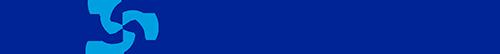 OAJ Pohjois-pohjanmaa logo