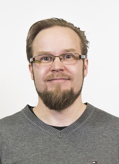 Oaj Oulu